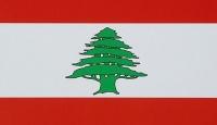 Lübnan'da hükümet güvenoyu aldı