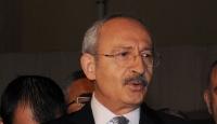 Kılıçdaroğlu'ndan HSYK'ya Sert Yanıt