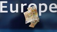 Yunanistan Avro Bölgesinden Çıkarılabilir
