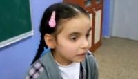Tüm Türkiye'yi Duygulandıran Gizem Hayatını Kaybetti