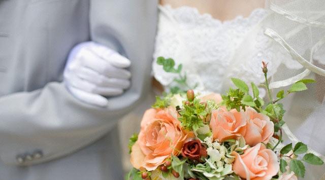 Evlilikle İlgili Araştırmanın İlginç Sonuçları