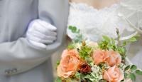 'Evlilik Öncesi Eğitim Programı'