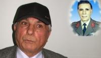 Kundakçı'ya Eşref Bitlis'in Ölümü Soruldu