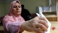 Mısır'da Seçim