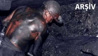 Zonguldak'ta Madende Göçük: 2 Ölü