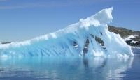 Küresel ısınmada 'hızlı olun' uyarısı!