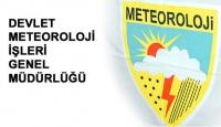 """""""Meteoroloji"""" İsim Değiştirdi"""