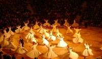 Konya'da Şeb-i Arus Hazırlığı