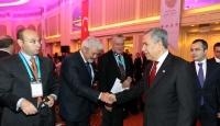 Türk ve Arap Medyası İstanbul'da