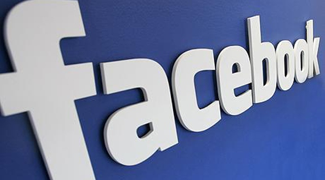 Facebooka 1,2 milyon avro para cezası