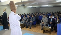 Adana'da Mahkumlar İçin Farklı Bir Etkinlik