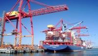 Türkiyenin ihracatı azaldı