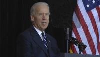 Başbakanlıktan Joe Bidenın yapacağı ziyaret için açıklama