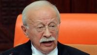 Oktay Ekşi AK Partiye Tazminat Ödeyecek
