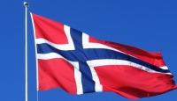 Norveç'te 294 Kişi Öldü