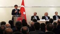 """""""Türkler Sahipsiz Kalmayacak"""""""