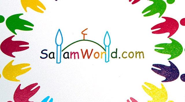 İslami Facebook İçin Geri Sayım Başladı