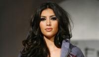 Kim Kardashian Karslı Çıktı!
