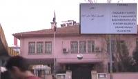Gaziantep'teki Başkonsolosluk Kapanıyor