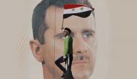 Suriye'de Dünün Bilançosu: 17 Ölü