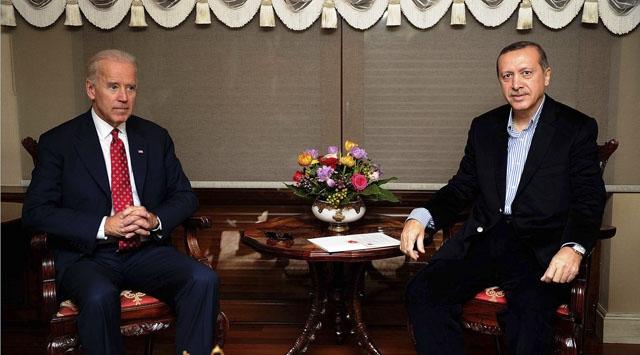 Başbakanın Ameliyat Sonrası İlk Fotoğrafı