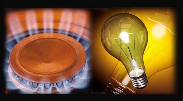 Elektrik, su, doğalgaz aboneliğinde büyük kolaylık
