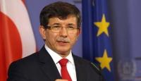 Suriye'nin Arap Birliği'ne Cevabı