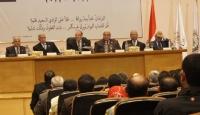 Mısır'da Seçimler Öne Çekildi