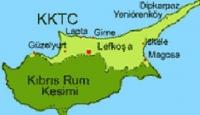 Kritik Sorun: Kıbrıs