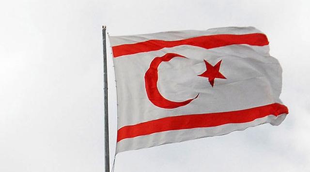 Kıbrıs Barış Harekatının 41. yıl dönümüne doğru