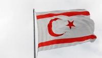 Türkiyeden KKTCye hibe ve kredi desteği