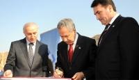TRT'nin Bursa Bürosu Açıldı