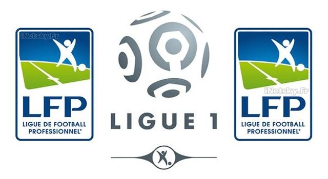Fransa Ligue 1de Haftanın Görünümü