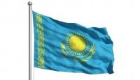 Kazakistan Adana'da Fahri Konsolosluk Açtı