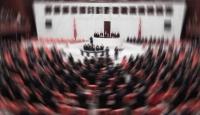 Şike Vetosu İçin Meclis'te Kim Ne Diyor?
