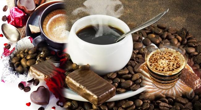 Kahve, MS hastalığından koruyabilir