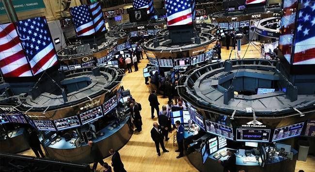 Küresel piyasalar ABDden gelecek verilere odaklandı