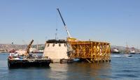 Gebze-Orhangazi-İzmir Otoyol Projesi devam ediyor