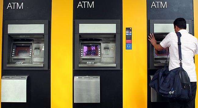 Kosovadaki FETÖcülerin banka hesapları donduruldu