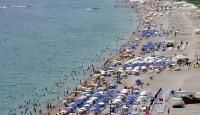 Bayram tatili iç turizmi canlandıracak