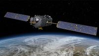 NASA, bitki sağlığını uydudan izleyecek