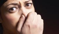 Ağız kokusu hastalık habercisi olabilir