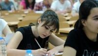 AÖF öğrencilerine 'Akreditasyon' müjdesi