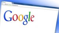 Google 5G için kolları sıvadı