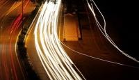 Enerjide tasarrufun anahtarı yerli teknoloji