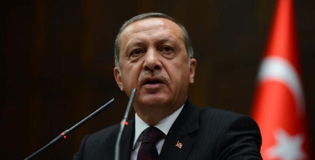 Başbakan Erdoğana hakarete para cezası