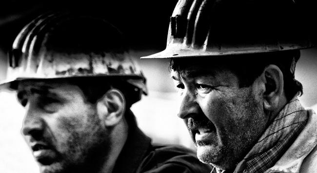 Madenlerde çalışanlara sigorta zorunluluğu