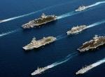 En güçlü ordular - 2014