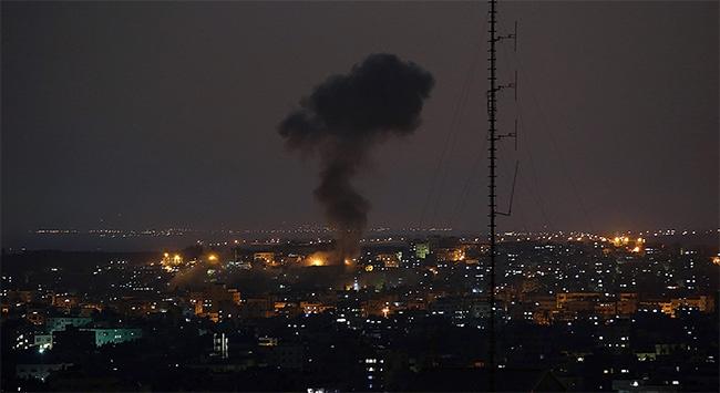 Gazzede elektrik sıkıntısı arttı