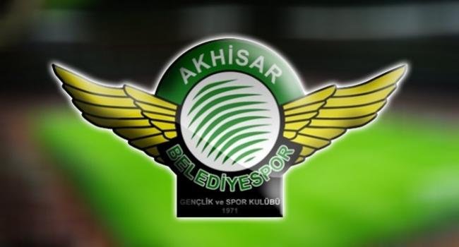 Akhisar Belediyespor, son 6 haftada çıkışa geçti
